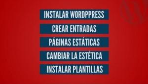 aprende_wordpress