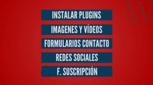 aprende_wordpress_