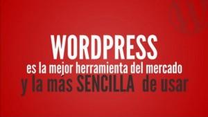 herramienta-wordpress