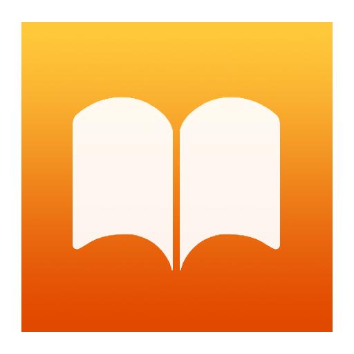 leer-diseñador-grafico