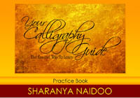 calligraphy-guide-2