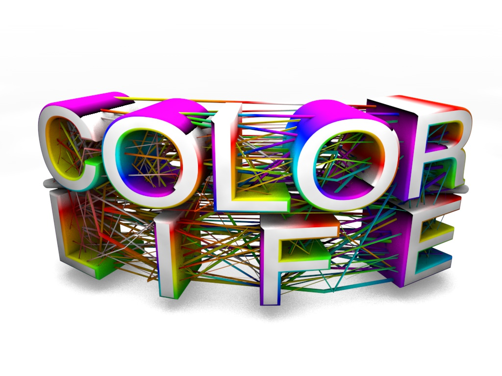 Comex Color Life