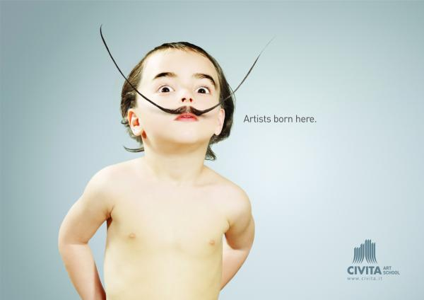 art-school-baby-dali-small