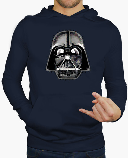 darth_vader_techy_art-hoody