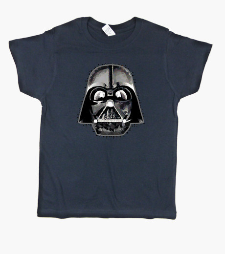 darth_vader_techy_art_-kids-playera