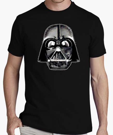 darth_vader_techy_art_-man-playera
