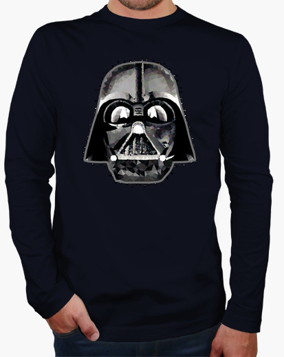 darth_vader_techy_art_-manga-larga-playera