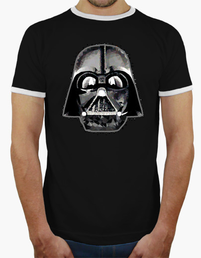 darth_vader_techy_art_--playera