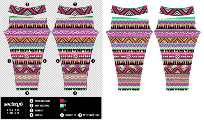 layout-leggings-society6
