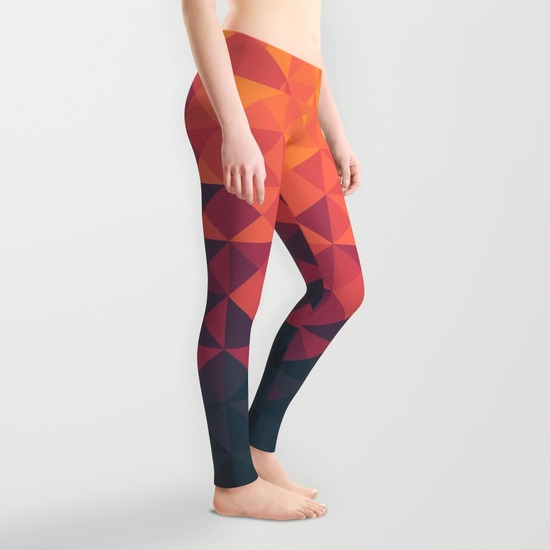 leggings-society6-3