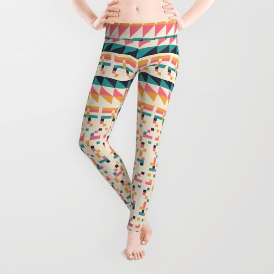 leggings-society6-4