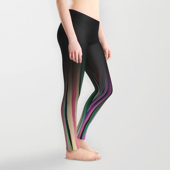 leggings-society6-5