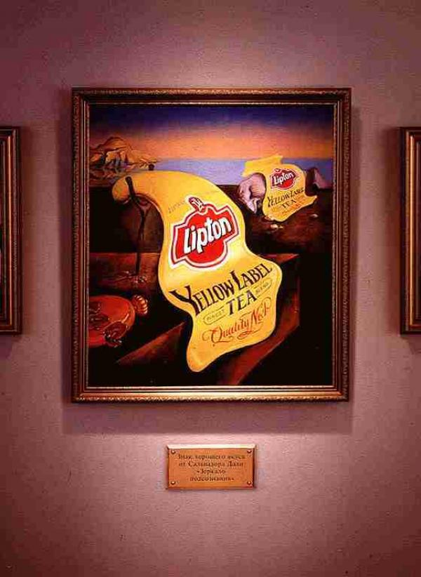 lipton-yellow-label-tea-dali-small-94273