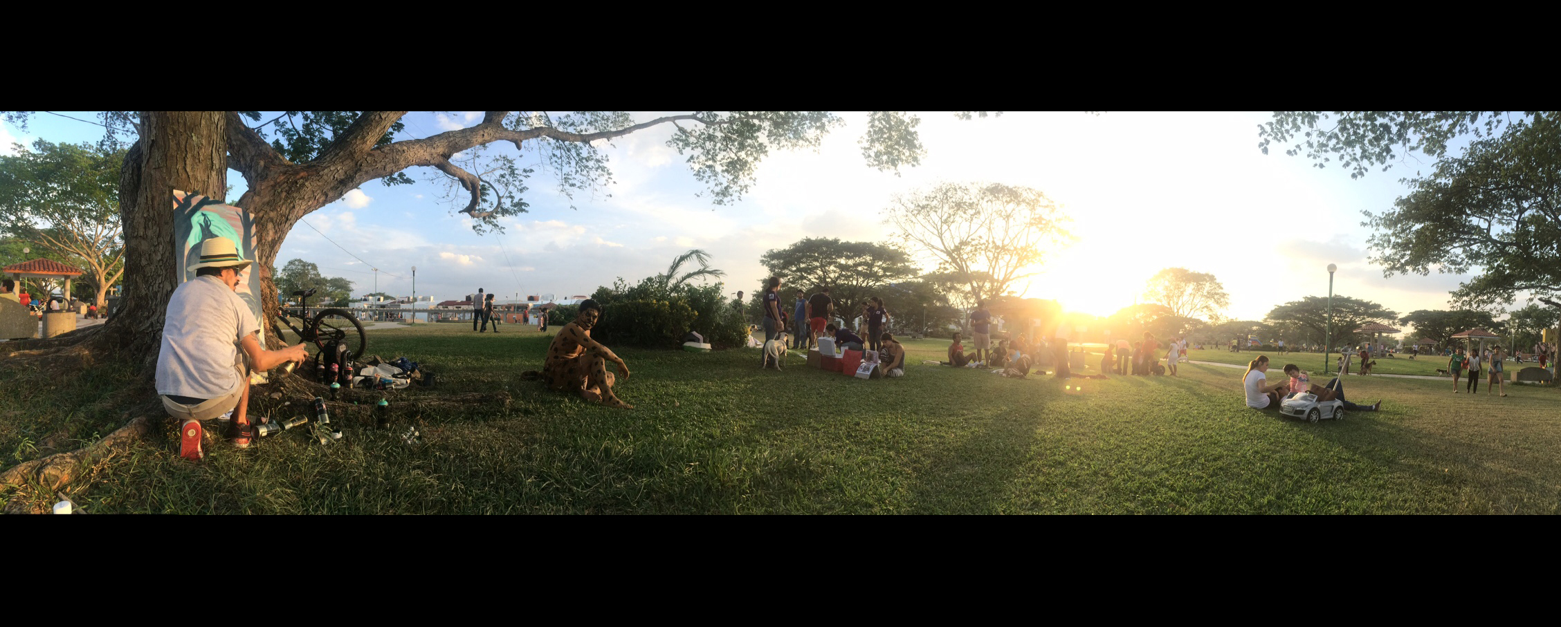 panoramica-iphone-parque-lachoca