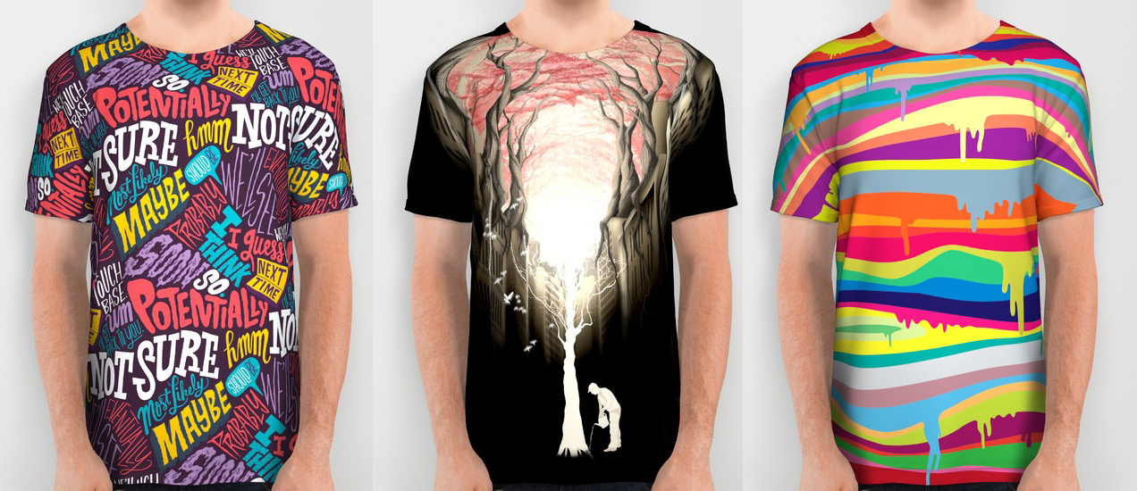20-tshirt-all-over-print-society6