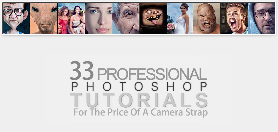 33-photoshop-tutorials