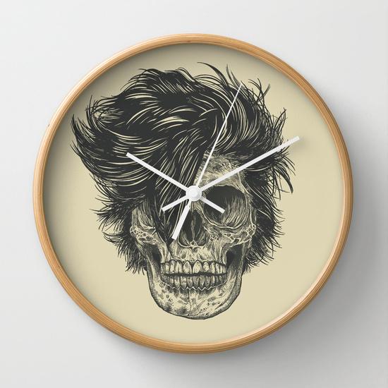 Dead Duran