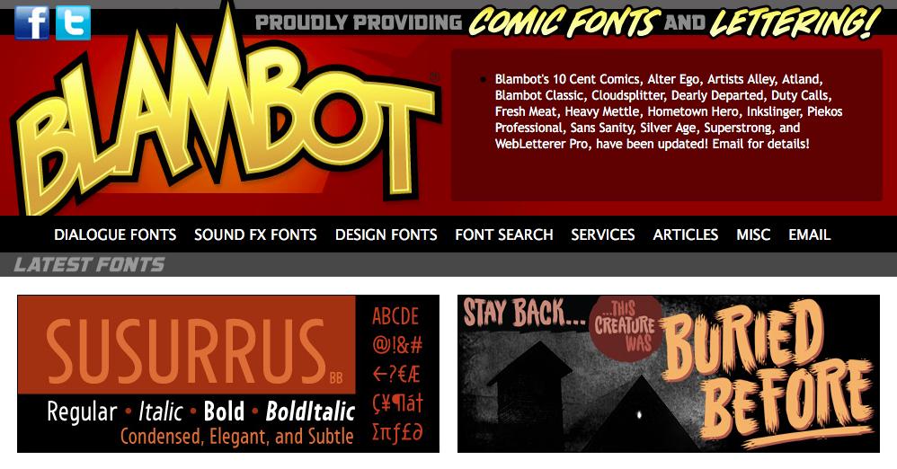 blambot-
