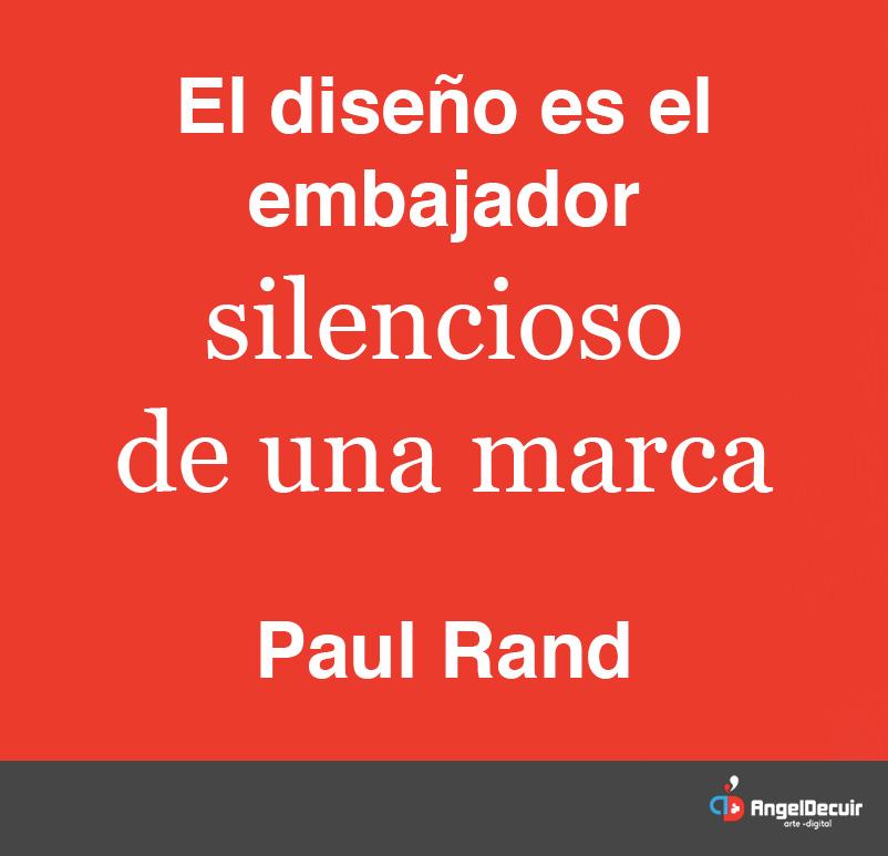 paul-rand-design
