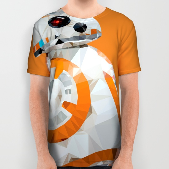 BB-8-all-over-print-shirts