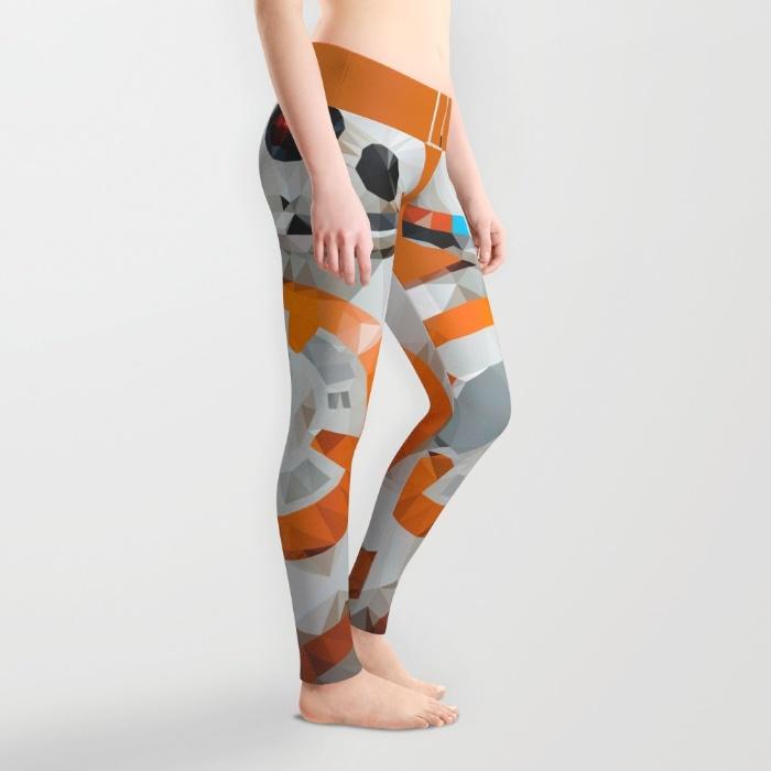 bbeight-leggings