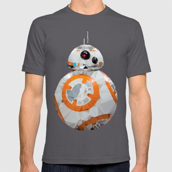 bbeight-tshirts