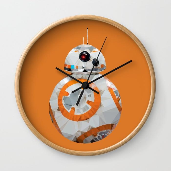 bbeight-wall-clocks