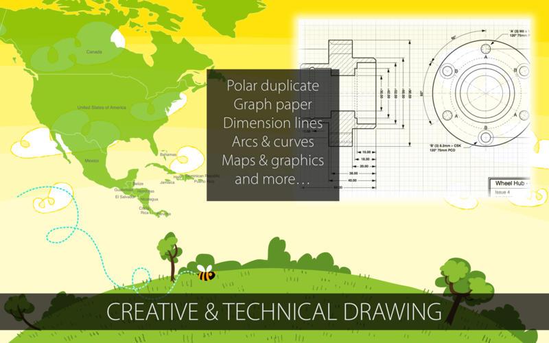 Artboard-mac