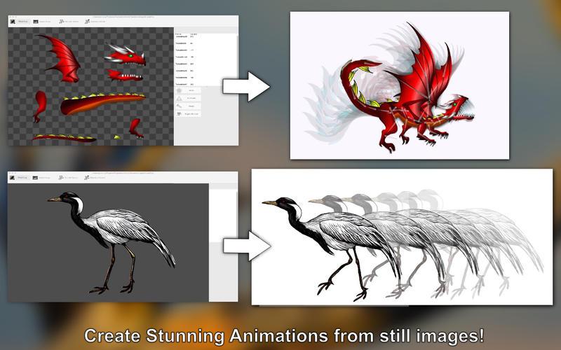 Creature_Mac