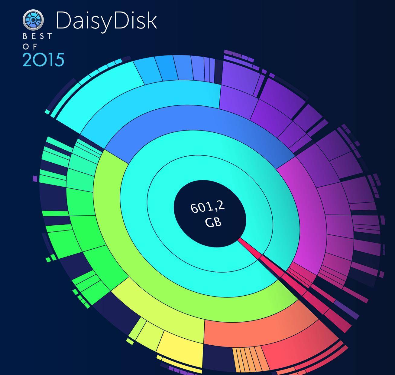 DaisyDisk-image-