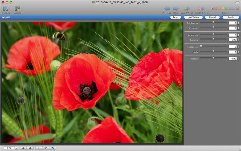 GraphicConverter-mac