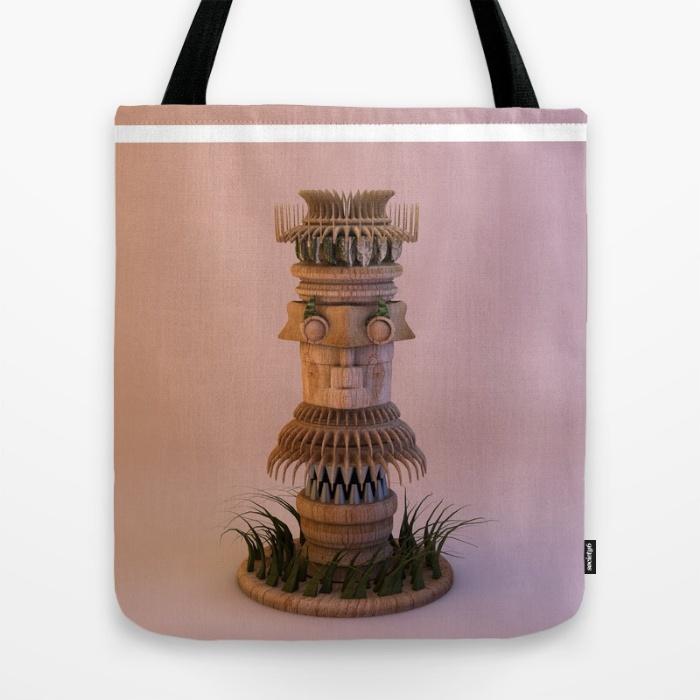 animal-tiki-3d-bags