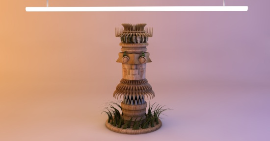 animal-tiki-3d-prints