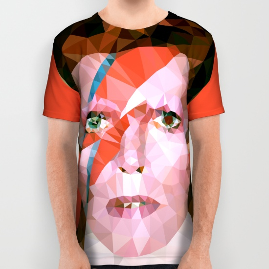 chamaleon-bowie-all-over-print-shirts