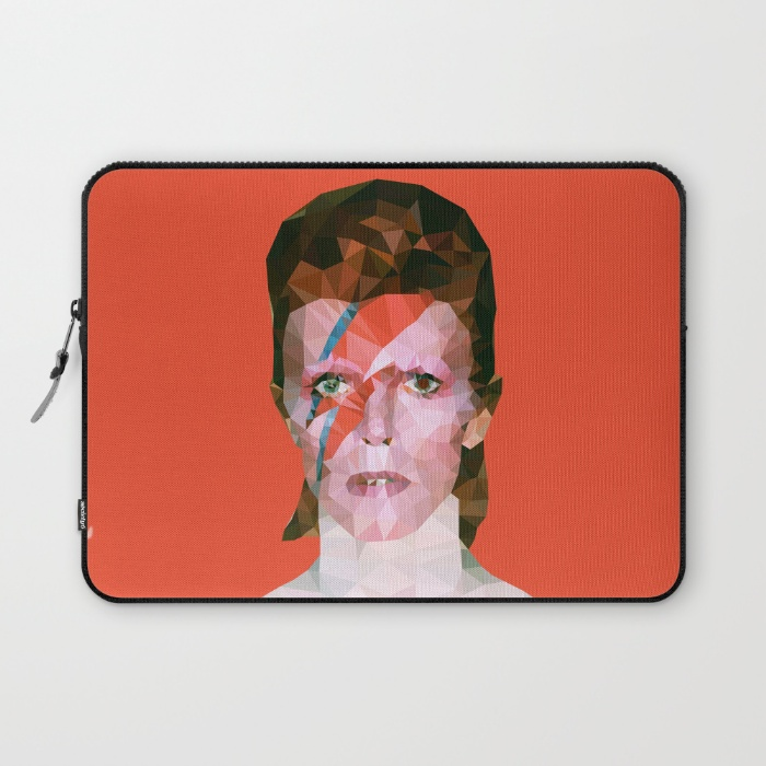 chamaleon-bowie-laptop-sleeves
