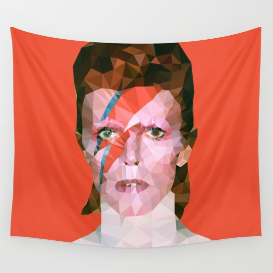 chamaleon-bowie-tapestries