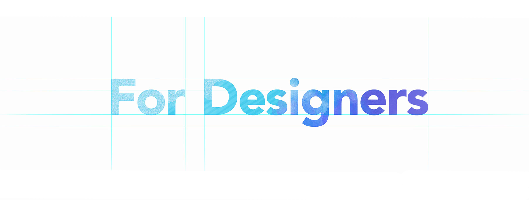 for-designers