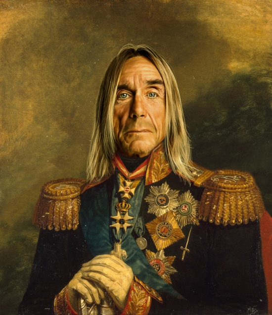 iggy-pop-replaceface-prints