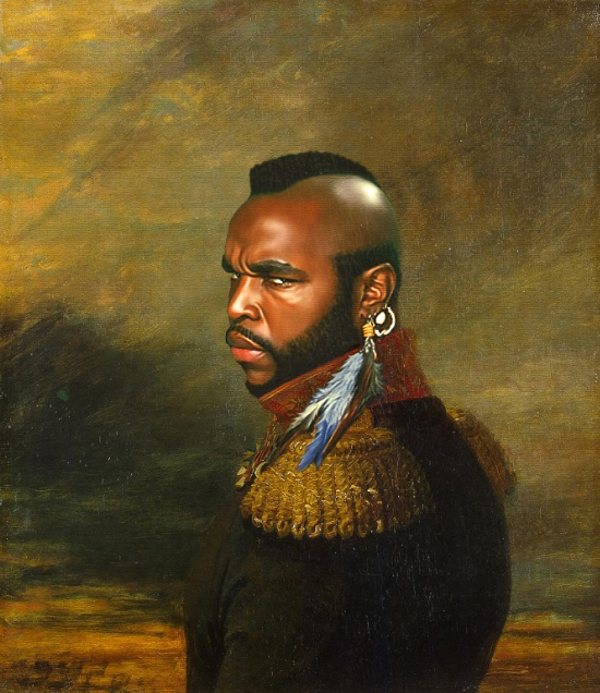 mr-t-replaceface-prints