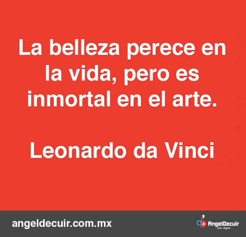 arte-da-Vinci