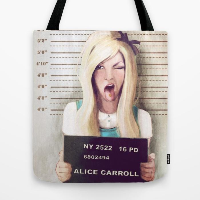 11- alice-7vs-bags