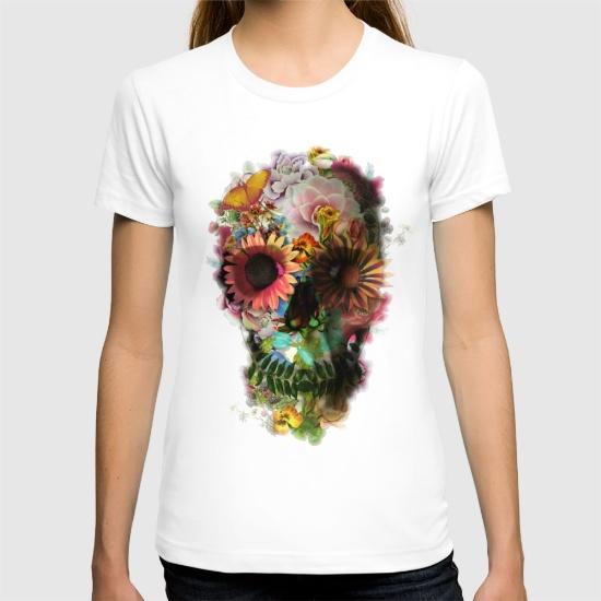 2- skull-2-vw7-tshirts