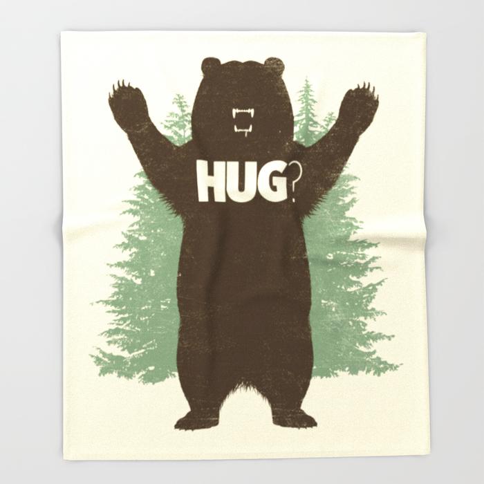 4- bear-hug-2os-throw-blankets
