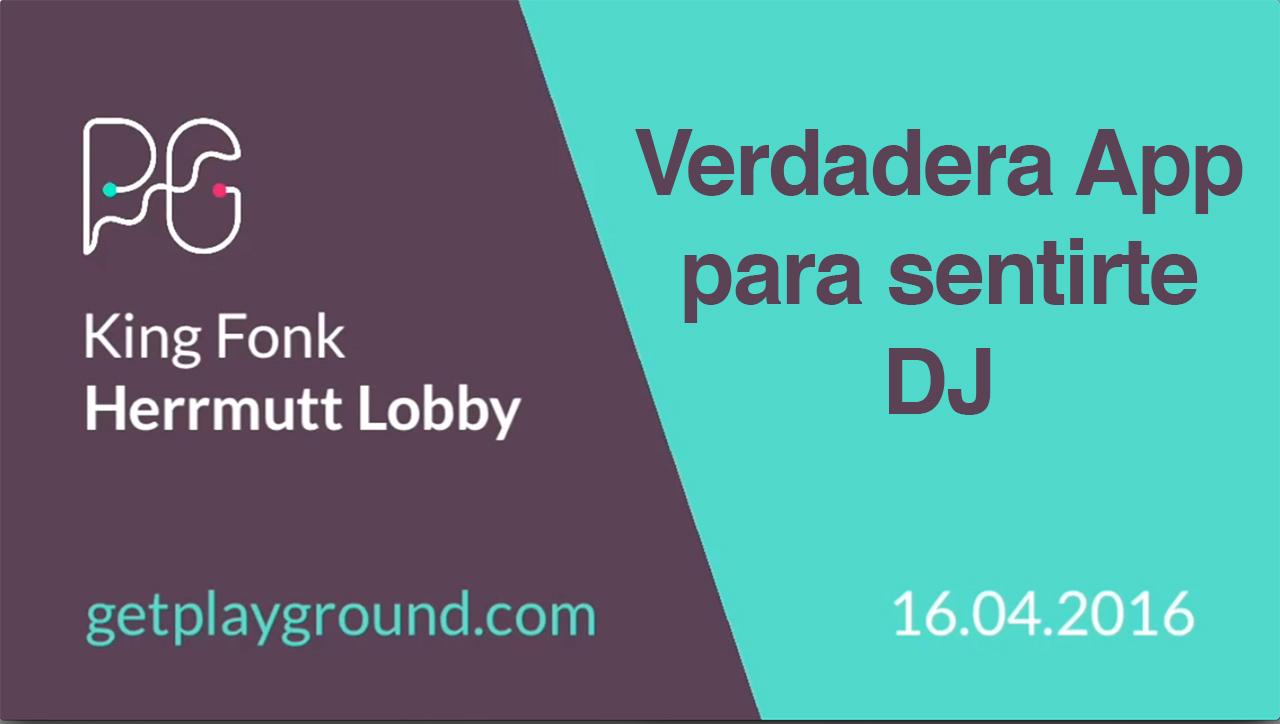 PlayGround--Verdadera-App-para-sentirte-DJ