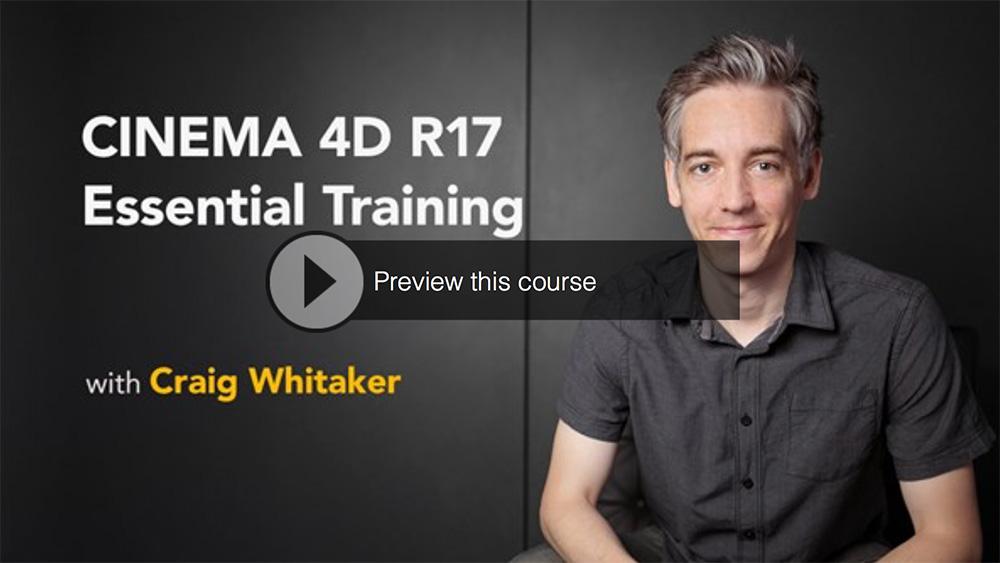 cinema4d-lynda-course-training