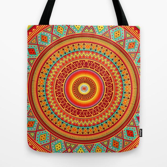 10 mandala-pattern-tqj-bags