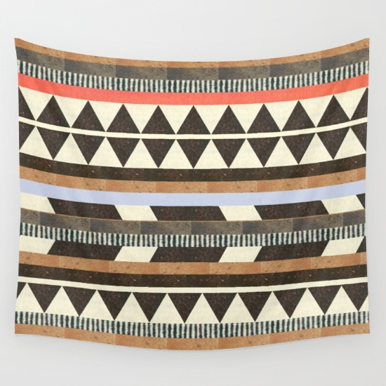 15 dg-aztec-no1-tapestries