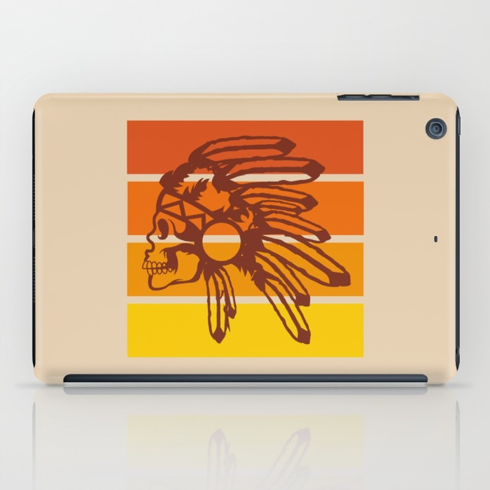 17 nod-to-the-70s-ipad-cases