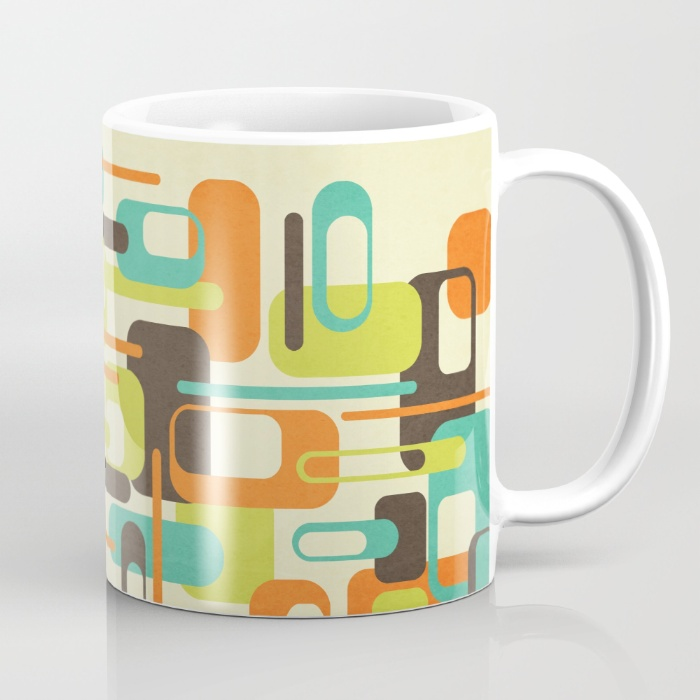 5 old-skool-jjd-mugs