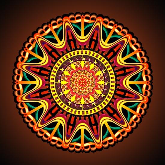 mandala-orange-zjv-canvas